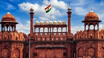India At 71: Crises of Identity Amidst The Machinations Of Monopolists