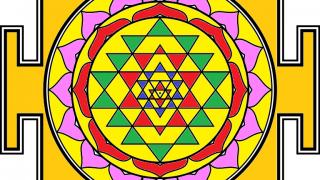 Shakta Mantras