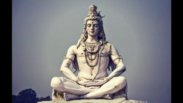 Mind It! – The Vedic Roots Of Mindfulness