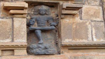 A Brief Introduction to Puranas