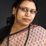 Madhulika Sagaram