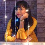 Anupriya Pandit