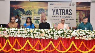 Yatras of India