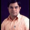 M Pramod Kumar