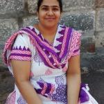 Dr. Mrunalini Newalkar
