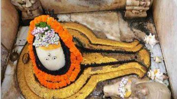 Adi Keshav to Pakistani Mahadev: A Banaras Morning to Remember