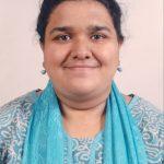 Sneha Nagarkar