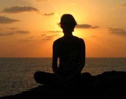 Indica Yoga Workshops in Singapore