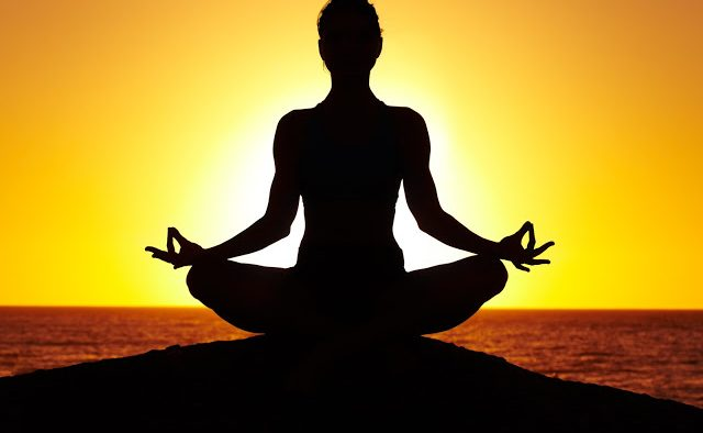 Textual Immersion Workshop on Haṭha-yoga-pradīpikā With Focus on Āsanas