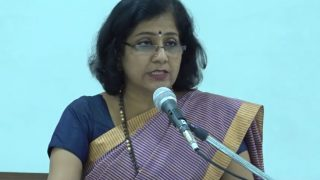 Oneness Dr. Chethana Radhakrishna
