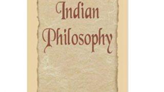 Fundamentals of Indian Philosophy by Ramakrishna Puligandla