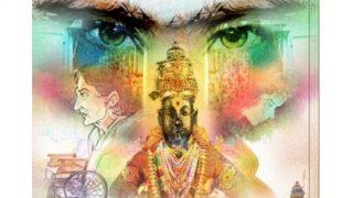 Avasana by Sahana Vijaykumar