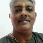 T. Ganesan