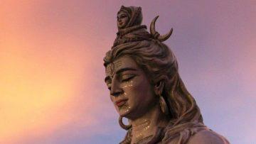 Advaita In The Śaiva Schools: Śaivasiddhānta And Pratyabhijñā Systems