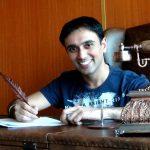 Dr. Vineet Aggarwal