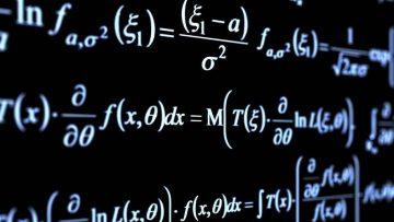 Ancient Indian Mathematical Treasures – Part VII