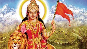 Dukh, Depression and Journeys of Life Part IV – Journey of Bharata