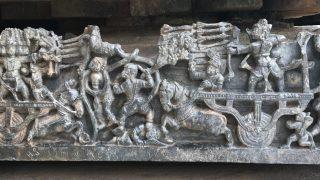 ramayana khandana