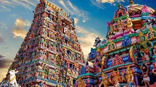 Contemplation on the Hindu Identity
