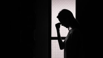 Dukh, Depression and Journeys of Life- Part VII-Duhkha, Depression and The Axe effect