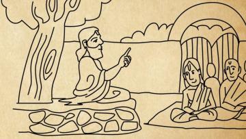 Guru-Shishya Parampara