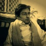 Amith Vikram D