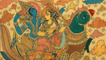Kamashastram: Origin, Purpose, and Message