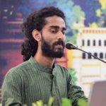 Akshay Krishna M P