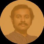 Sreejit Datta