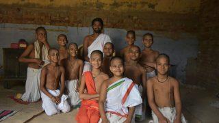 Grant to Vaidika Bharata