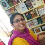 Sai Swaroopa Iyer