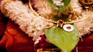 Homosexuality and Marriage: A Hindu Perspective