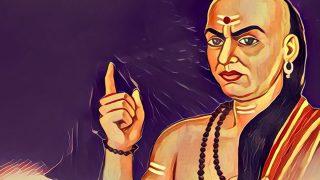 Svadharma (स्वधर्म) In Kautilya's Arthashastra
