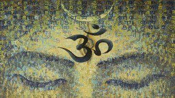 Hindu Dharma Part I: Bhoot, Vartaman, Bhavishya