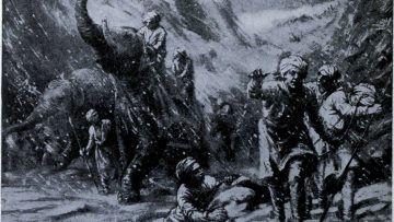 A War Expedition, Infidels, And The Sack Of Delhi