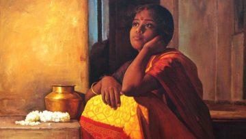 Understanding Manu Smriti Part I: Women and Freedom