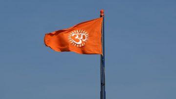 Hindu Dharma Part II: The Unfortunate Present