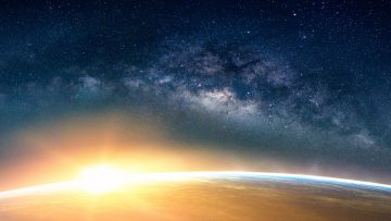 Wonders, Mysteries and Misconceptions in Indian Astronomy Part IV