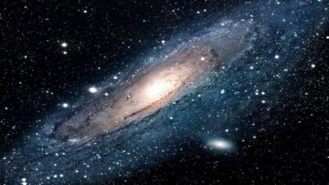 Wonders, Mysteries and Misconceptions in Indian Astronomy Part V