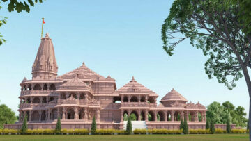 Ram Mandir and the Difficulties of Being Hindu