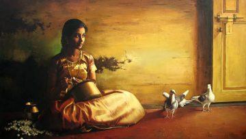 Understanding Manu Smriti Part II: Nature of Women