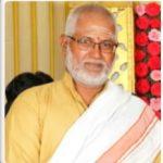 Prof Venugopalan