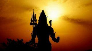 Glory Of Lord Kameshwara- II