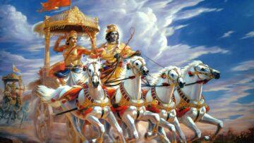 Abhyāsa And Vairāgya In The Bhagavad Gīta: A View From Madhusūdana Sarasvatī