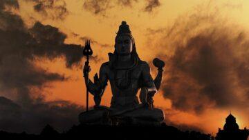 Glory of Shri Kameshwara Part VII: Nāsadīya Sūkta
