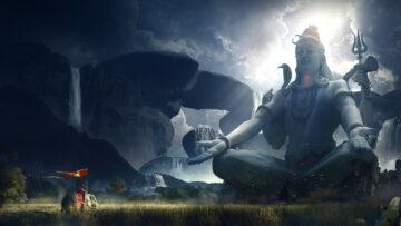 Glory of Shri Kameshwara Part VI: Kama Sukta