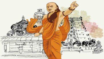Good Governance is Sound Politics: Kauṭilya's Arthaśāstra