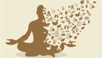 Ayurveda: A Distinctive Approach To Health And Disease