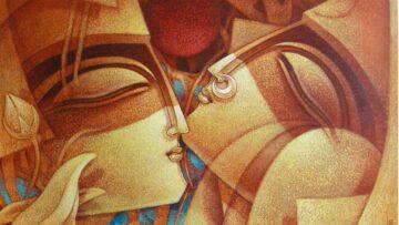 ಅಮರುಕ ಶತಕ: ಸಾಮಾನ್ಯರ ಬದುಕಿನ ಮುಕ್ತಕಗಳು – ಇತಿಹಾಸದ ಒಂದು ಇಣುಕು