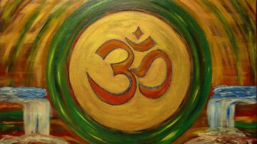 Vedas And Its Corollaries: A Concise Illustration Of Sanatana Dharma Sahitya